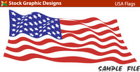 object,usa,flag,usa,flag.stars,red,stripe,american,sample,file,from,usa,vector,pack,usa,stripe,usa
