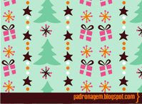 holiday,pattern