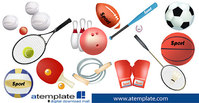 object,sport,equipment,item,tennis,racket,ball,basketball,soccer,badminton,bowling,pin,baseball,bat,football,table,pingpong,object,free,sport,vector,sport,item,object,free,sport,sport,item