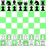 another,chess,game,fix,tag,librarian,keyword,librarian