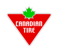 Canadian,Tire