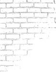 kattekrab,brick,wall,texture,line art,brick wall,background,media,clip art,public domain,image,png,svg,brick,brick,brick,brick