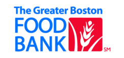 Greater,Boston,Food,Bank