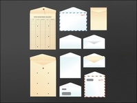 envolope,icon,paper,bag,envelope,material,envelope