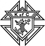 knight,columbus,logo