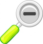 zoom,lens,icon,tool,magnifying glass