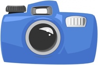 cartoon,camera,photography,photo,media,clip art,public domain,image,png,svg