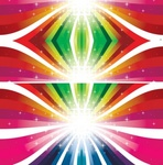 colorful,ray,color,sunlight,light,star,sparkle,sparlkling,background,poster,backdrop