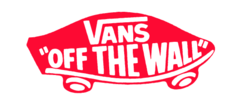 Vans,Of,The,Wall