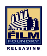 The,Film,Foundry,Releasing