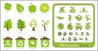 green,icon,material