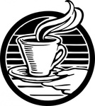coffee,media,clip art,public domain,image,png,svg,beverage,cup,drink,hand