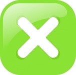 green,square,submit,icon,button,add,yes,positive,good,confirm,glossy