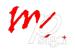 Mp,Sign,Plus