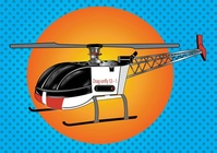 aviation,circle,dragonfly,fast,flight,fly,helicopter,play,propeller,radio-controlled,rc,rotate,rotor,sky,speed,spin,toy,transport,transportation,vip,categories:,fun,vehicle,aviation,circles,dragonfly,fast,flight,fly,helicopter,play,propeller,radio-controlled,rc,rotate,rotor,sky,speed,spin,toy,vip,rc