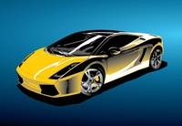 auto,automobile,cabriolet,car,concept,drive,driver,engine,expensive,gallardo,lamborghini,luxury,prototype,race,auto,automobile,cabriolet,car,concept,drive,driver,engine,expensive,gallardo,lamborghini,luxury,prototype,race,auto,automobile,cabriolet,car,concept,drive,driver,engine,expensive,gallardo
