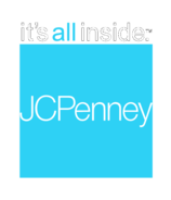 Jcpenney,It,All,Inside
