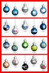 ball,celebration,christmas,deviantart,digg,facebook,feed,flickr,holiday,icon,rss,season,social,twitter,xmas,youtube,yule,yuletide,animals,backgrounds & banners,buildings,celebrations & holidays,christmas,decorative & floral,design elements,fantasy,food,grunge & splatters,heraldry,free vector,icons
