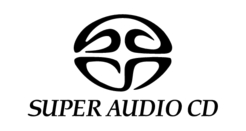 Super,Audio,CD