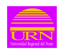 Universidad,Regional,Del,Norte