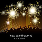 abstract,background,eve,event,firework,gala,party,people,silhouette