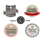assurance,badge,banner,brown,business,buyer,certificate,commerce,consumer,customer,emblem,finance,gratification,grunge,guarantee,hundred,icon,illustration,insignia,insurance,isolated,label,metal,one,percent,premium,quality,retro,ribbon,sale,satisfaction,seal,shop,sign,stamp,star,sticker,symbol,tag