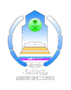 Ministry,Of,Education