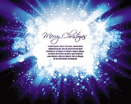 abstract,background,blue,bokeh,bright,celebration,christmas,circle,delight,disco,eps10,excitement,festive,focus,fun,glow,holiday,light,merry,modern,new,night,party,seasonal,surprise,text,xmas