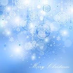 abstract,art,background,card,celebration,christmas,crystal,december,decoration,holiday,ornament,season,seasonal,shiny,simplicity,snow,snowflake,weather,winter,xmas