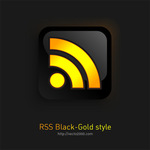 abstract,bar,black,bright,button,communication,dark,editable,element,feed,glass,glossy,glowing,gold,hitech,icon,light,luxury,news,newsletter,orange,rss,shine,shiny,square,style,symbol,technology,web,yellow