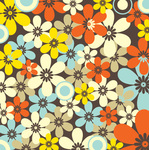 abstract,art,background,cheerful,colorful,decoration,design,elegance,floral,flower,green,illustration,modern,nature,ornament,paper,pattern,repeat,retro,romantic,seamless,season,shape,template,textile,texture,tile,vector,vintage,wallpaper,wrapping