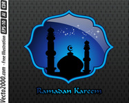 background,eid mubarak,green,islamic,metal,mosque,ramadan kareem