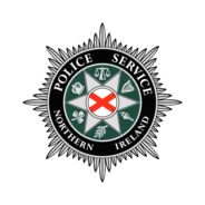 Police,Service,Of,Northern,Ireland