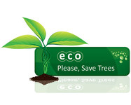 caution,droop,eco,gree,label,leaf,save,tag,tree,water