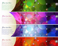 abstract,banner,art,artwork,backdrop,background,beauty,black,blue,blur,blurry,bokeh,bubble,business,card,circle,collection,color,colorful,coreldraw,creative,curve,decoration,decorative,ecology,elegance,emblem,fashion,fresh,graphic,green,header,illustration,abstract,art,artwork,backdrop,background