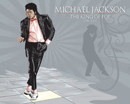 people,michael jackson,music,entertainment,retro,art,alderson,musician,singer,pop,michael,jackson,tribute