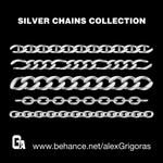 silver,chain,metal,silver chain,steel,animals,backgrounds & banners,buildings,celebrations & holidays,christmas,decorative & floral,design elements,fantasy,food,grunge & splatters,heraldry,free vector,icons,map,misc,mixed,music,nature,silver,chain,metal,silver,chain,metal