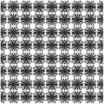 background,seamless,walllpaper,black and white background,black and white wallpaper,patterned wallpaper