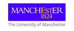 The,University,Of,Manchester