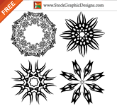 circle,decorative design,elegant,element,filigree,geometric,ornament,ornate,tribal art