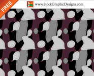 army,background,camouflage,military,pattern,seamless,swatch