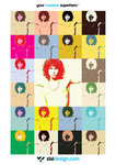 jim,morrison,the door,poetry,pop art,classic rock,lizard king,american player