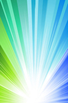 effect,aurora,background,wallpaper,color,colorful,abstract,colorful wallpaper,ray,colorful background