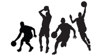 sport,basketball,shooting basketball,ball,player,people,person,athletic,basketball player,athlete