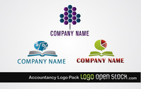 accounting,business,financial,money,book,abacus,equation,calculation,computation,logo