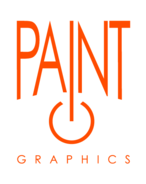 Paint,Graphics