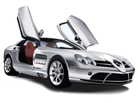 luxurious racing,mercedes,car,vehicle,automobile,auto