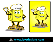 bouillon,soup,awesome,delicious,too many cook,cool,animated,cute,random,ley's design