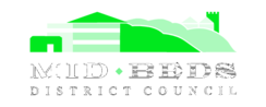 Mid,Beds,District,Council