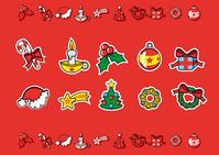 christmas,xmas,cute,icon,candy,misc,object,christmas,cute,christmas,candies,icon,icon,object,christmas,cute,christmas,candies,icon,icon,object